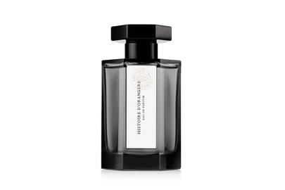 L'Artisan Parfumer Histoire D'Orangers, £118