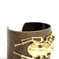 IAM by Ileana Makri cuff, £239