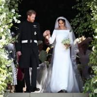 5 royal wedding trends wear spring