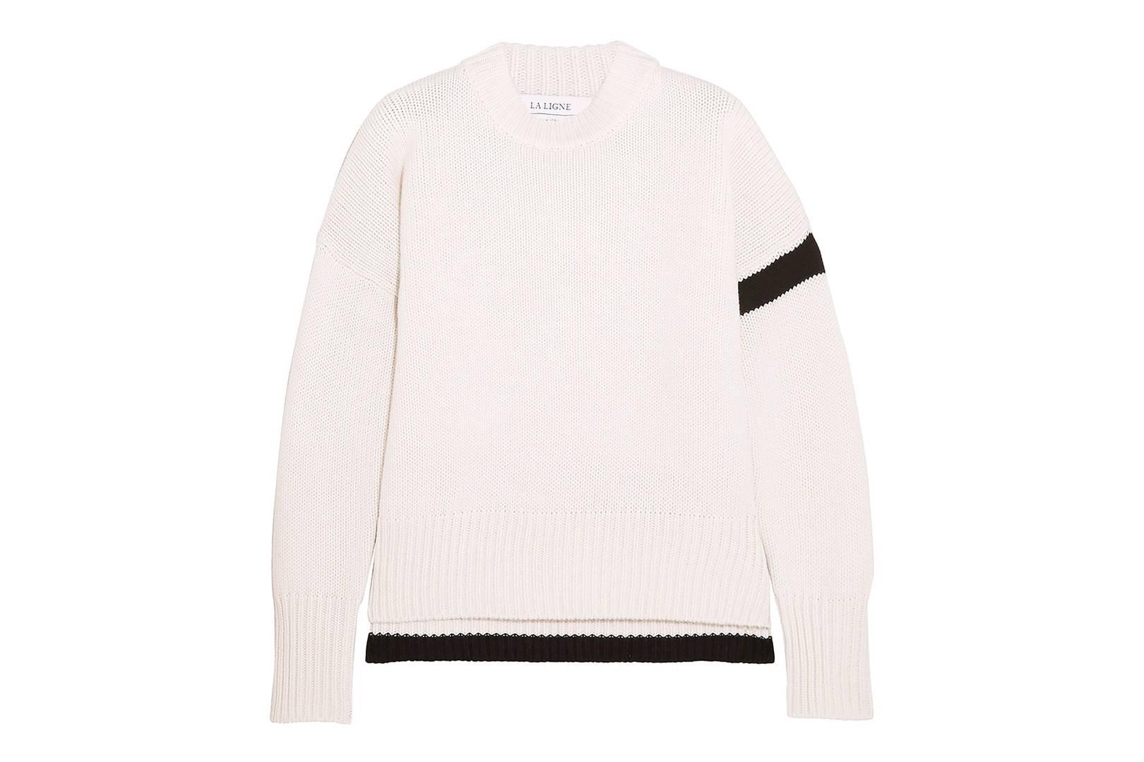 1045661a2805 Best Summer Knitwear 2017 | British Vogue