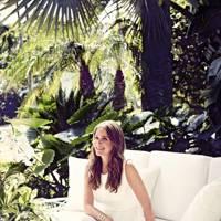 Vogue: September 2012