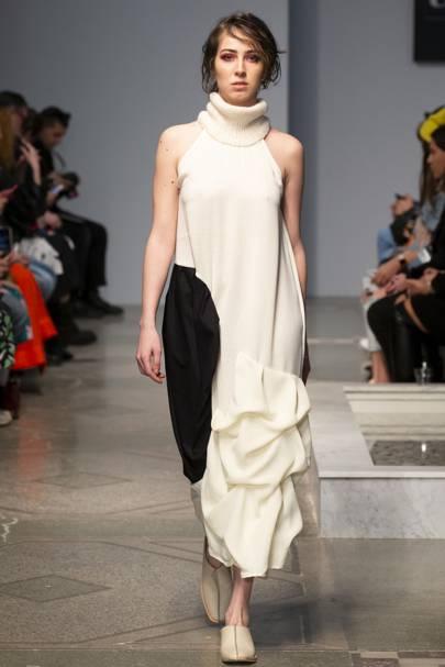 042be83e69 Autumn/Winter 2018 Ready-To-Wear | British Vogue
