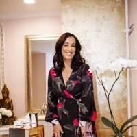 The Skincare Saviour: Angela Caglia Skin Spa