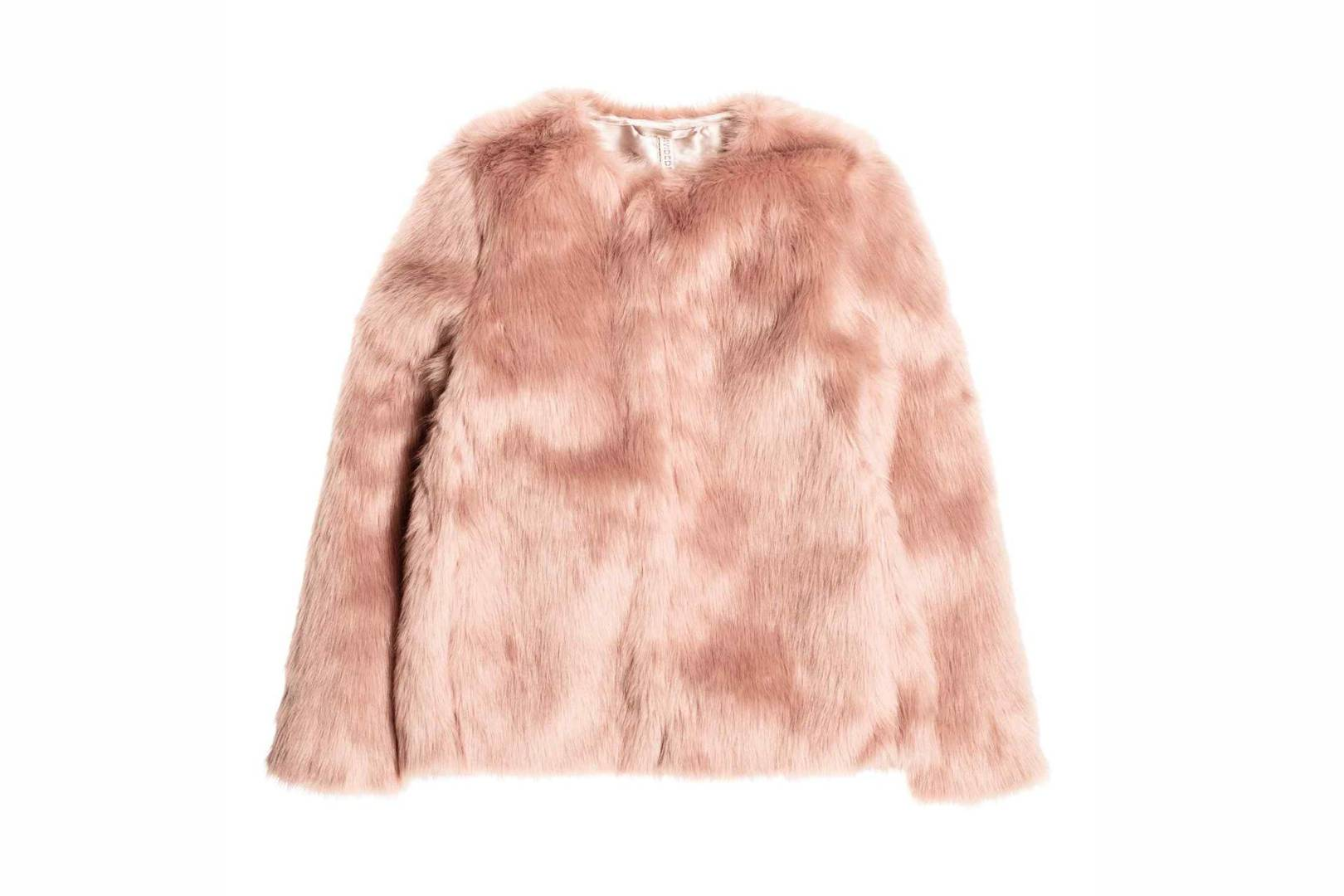 331ed92a9 Best Faux Fur Coats | The Vogue Edit | British Vogue