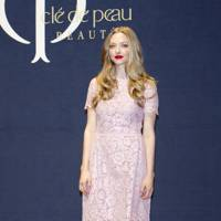 Cle De Peau Beaute press conference , Seoul – December 4 2013