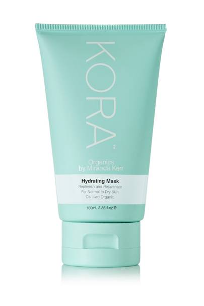 Hydrating Mask, £37