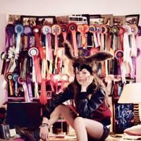 Vogue: July 2010