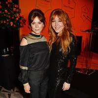 Veuve Clicquot Business Woman Awards, London - May 9 2016