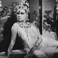 Mata Hari, Agente Segreto H21, 1964
