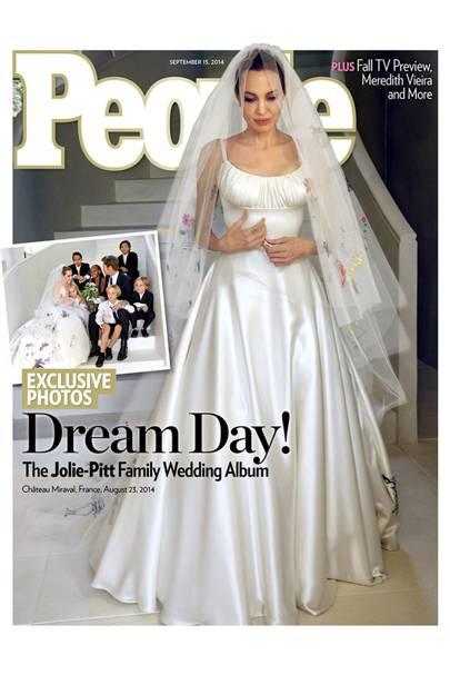 Wedding Dress Creator 0 Beautiful While divulging specific details