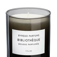 Byredo Parfums Candles (Candy Darling Scent)