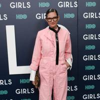 Girls Season Six Premiere, New York - February 2 2017