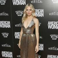 """American Woman"" Premiere, New York - June 5 2019"