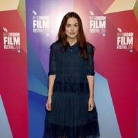 The 62nd BFI London Film Festival – October 12 2018