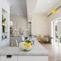 VISIT: The Dry Bar