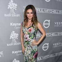Baby2Baby gala, Los Angeles – November 12 2016