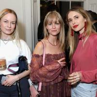 MatchesFashion.com x Katharine Hamnett Launch - February 17