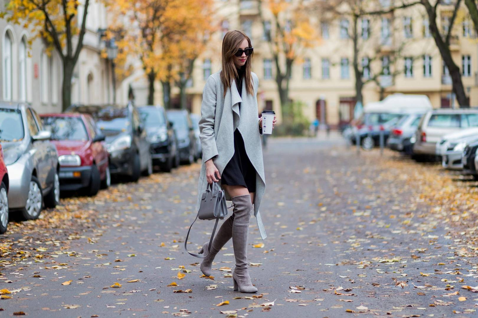 7714222b015 Stuart Weitzman How To Wear Keep And Store Thigh High Boots Advice ...