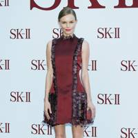 SK-II Spirit of Discovery event, Seoul - July 3 2013