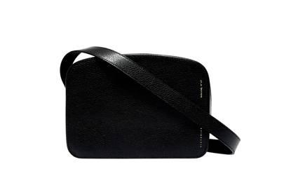 Vanity camera bag