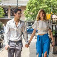 New York – July 11 2017