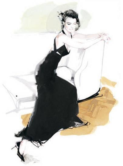 Rachel Weisz, 2004