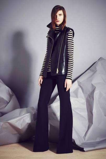 Autumn Winter 2014 Ready-To-Wear   British Vogue 9a9cb72d5d0