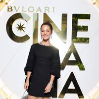 Bvlgari Hight exhibition launch, Capri - June 13 2019