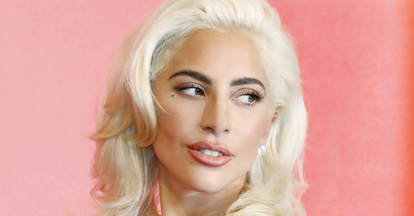 Lady Gaga Just Took Oscar Campaigning To A Whole New Level