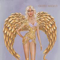 Gilded Angels