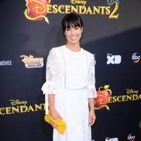 Descendants 2 Premiere, Los Angeles – July 11 2017