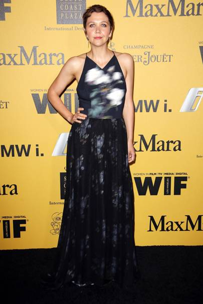 Women In Film 2014 Crystal + Lucy Awards, LA - June 11 2014