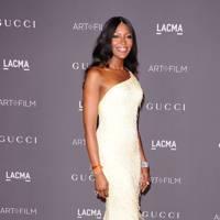 LACMA: Art and Film Gala, Los Angeles - November 4 2017