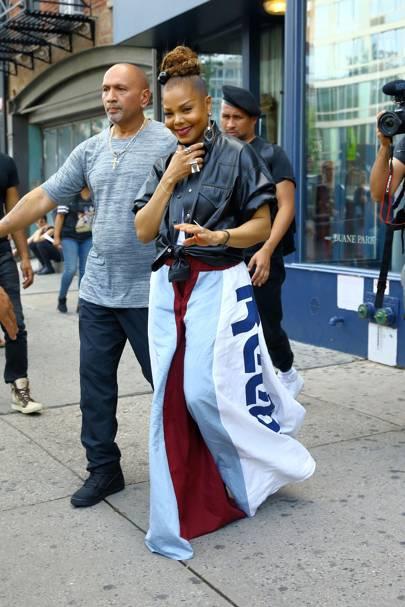 New York –August 16 2018