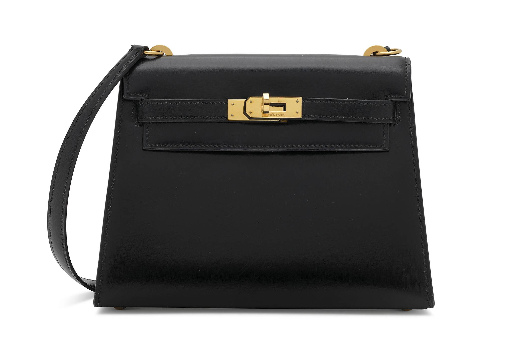 cd254cda2def Know Your Hermès: A Collector's Guide | British Vogue