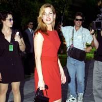 July 10 1995