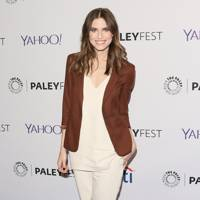 Paley Center screening of Girls, LA - March 8 2015