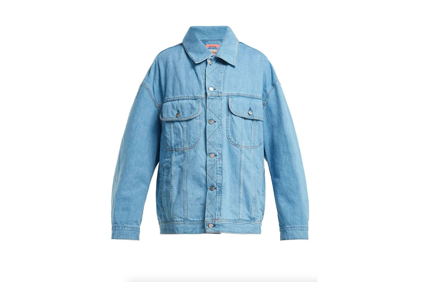 5104d1d20a The History Of Denim Jeans