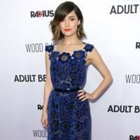 Adult Beginners premiere, LA - April 15 2015