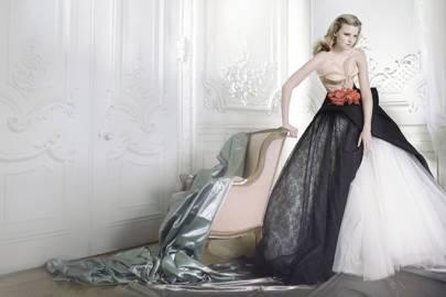 Vogue: December 2009