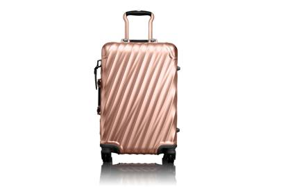 Best Cabin Bags And Weekend Bags 2017 | British Vogue