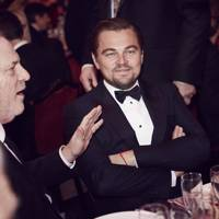 BAFTA After Party - February 14 2016