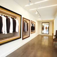 The Boutique: Manmade Wooyoungmi