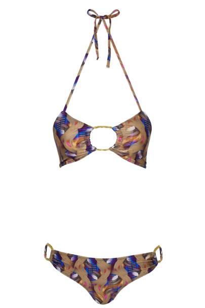 Raquel bikini, £59