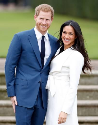 Résultats de recherche d'images pour «royal wedding»