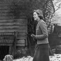 January 1940