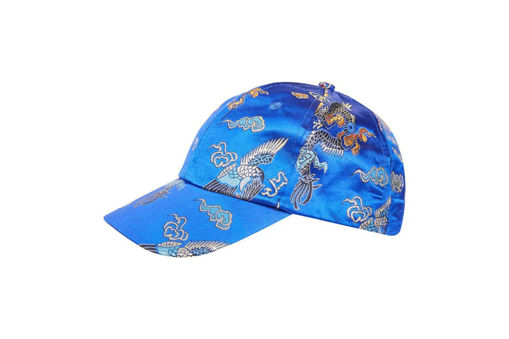 dbcbde55ca861 All About The Baseball Cap - How To Wear Now Best To Buy