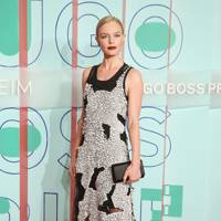 Hugo Boss Prize, New York – October 20 2016
