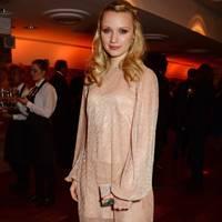 BAFTA Craft Awards, London - April 24 2016
