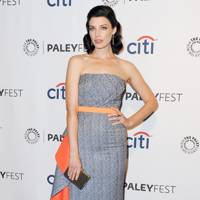 Mad Men PaleyFest event, LA – March 22 2014